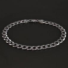 Silber Armband Pancer