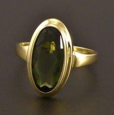 Goldene Ring Moldavit
