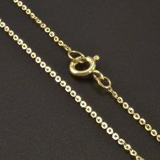 Gold-Kette 585
