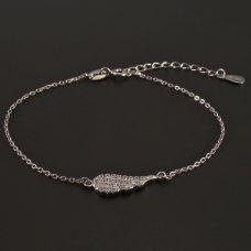 Armband-Silber925
