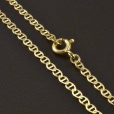 Goldkette 585/1000