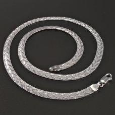 Silber Collier 925