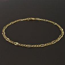 Armkette - Gold
