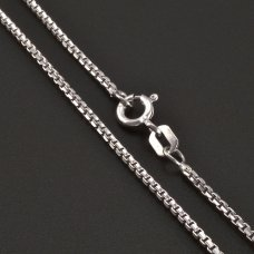 Kette-Silber 925