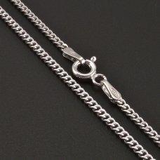 Silberkette 925