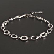 Armband-Silber