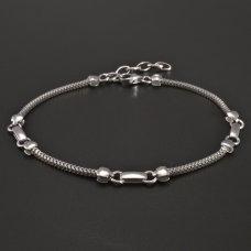 Armband-Sterlingsilber
