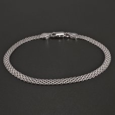 Silber 925 Armband