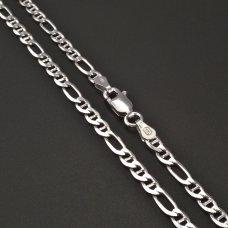 Silberkette 925/1000