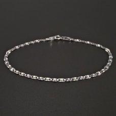 Armband-Silber 925