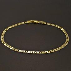 Armband-Gold585