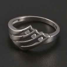 Silber-Ring 925