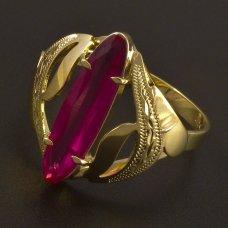 Goldring 585 Rubin
