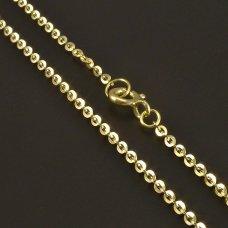 Gold-Kette
