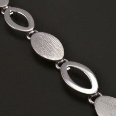 Silber-Armand