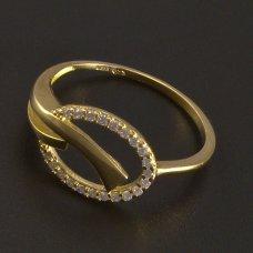 Ring Gold 585